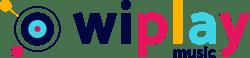 Logo Wiplay