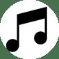wp_music_note_ reajustée-1