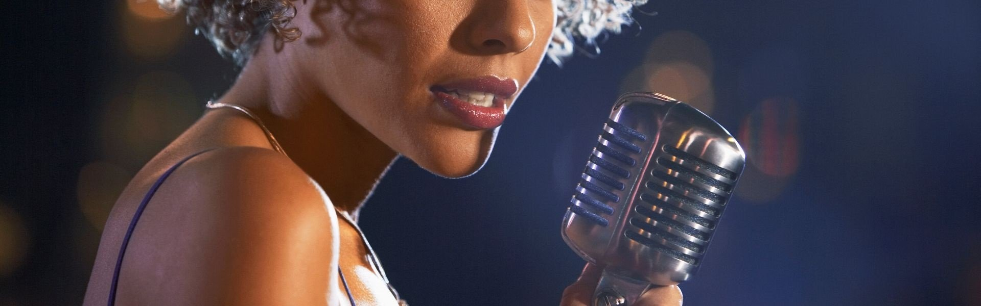 Cours de Chant en ligne
